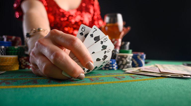 игры с выводом денег без вложений и без баллов