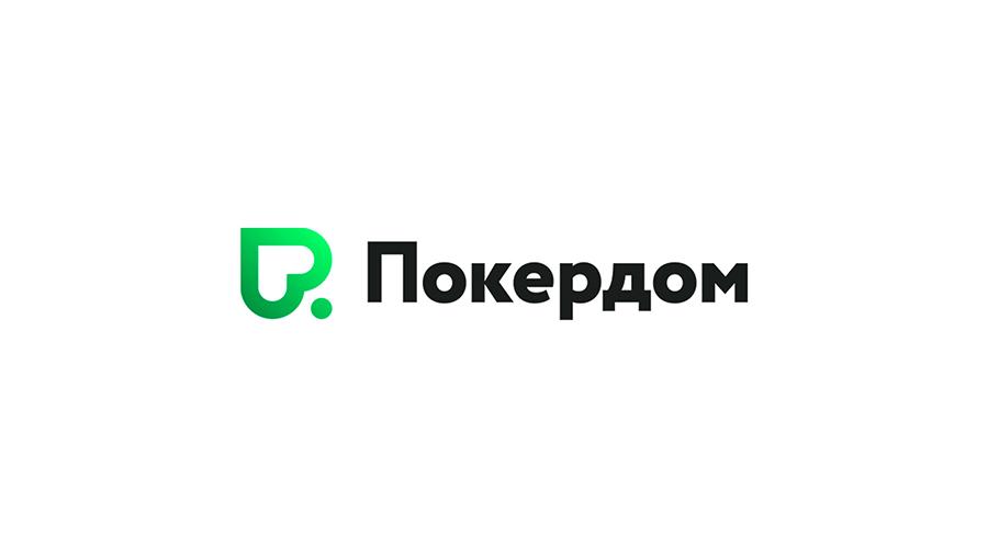 Обзор казино Покердом в Украине