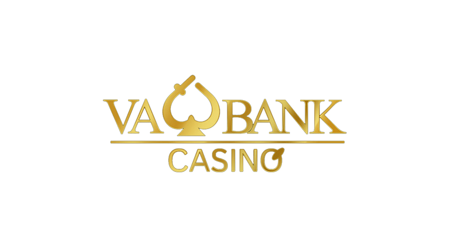 Обзор Va bank casino Украины